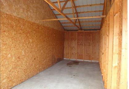 Beautiful Storage Prices For Mini Storage In Elk River MN